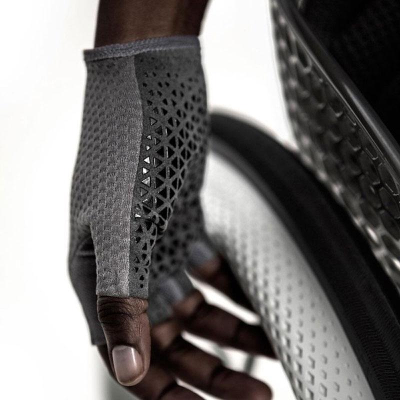 GO-Layer-3Dprinted-wheelchair4-600x600