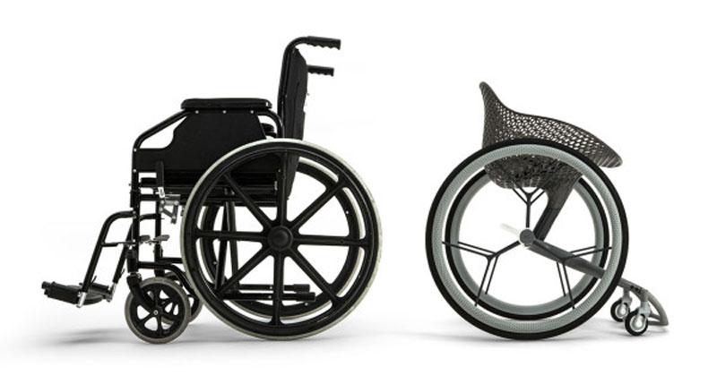GO-Layer-3Dprinted-wheelchair7-600x322