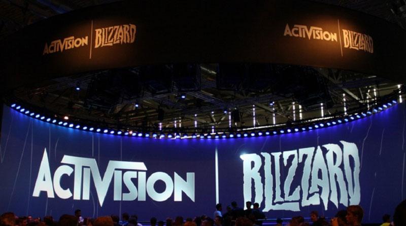 activision-blizzard