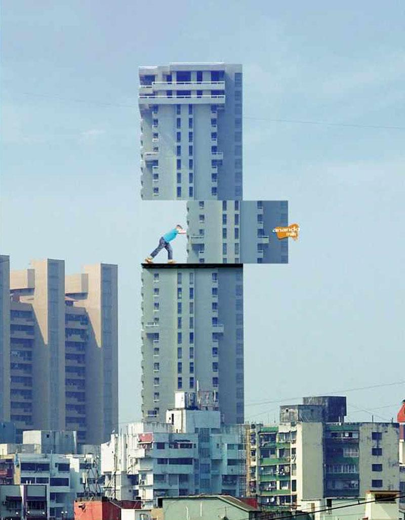 arnando-milk-billboard
