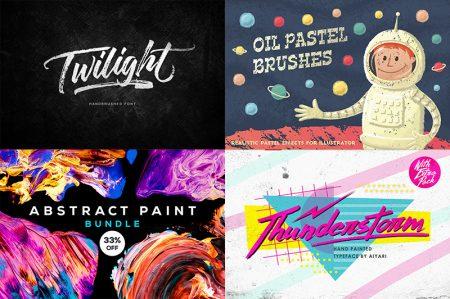 cover_the-creative-designer's-toolkit_pixelo-bundle