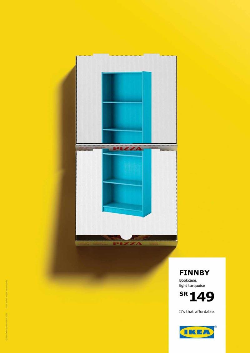 High Quality Ikea Price (2)