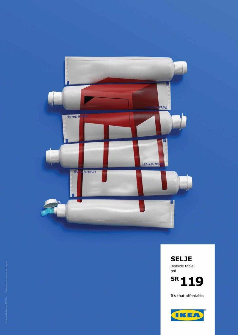 Captivating Ikea Price (3)