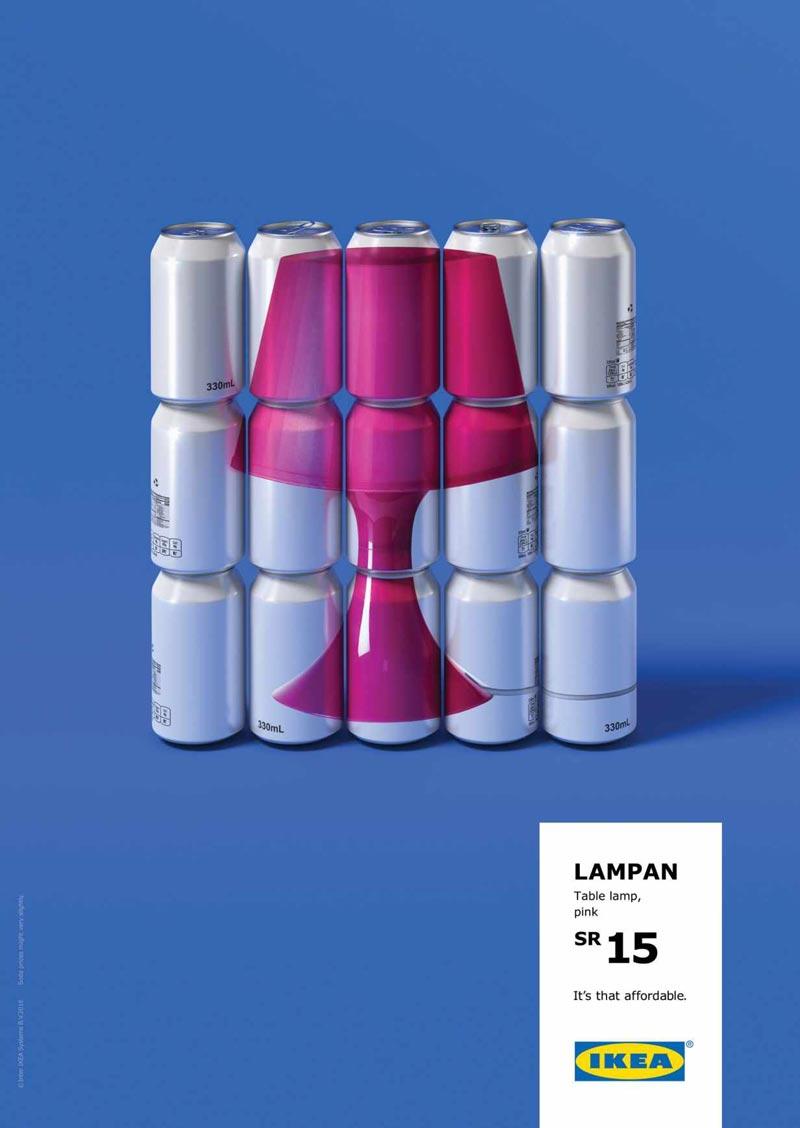 Marvelous Ikea Price (4)