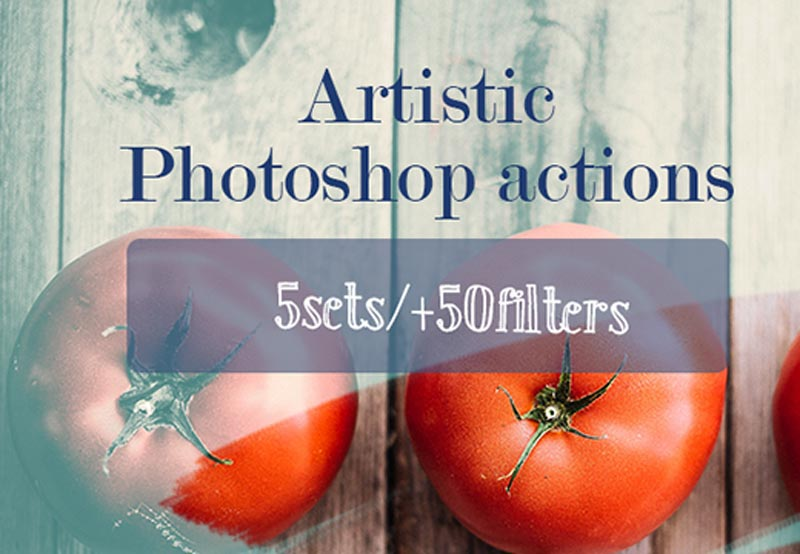 inkydeals-50-artisitc-photoshop-actions-preview