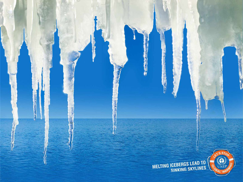 print_ad_for_global_warming_aotw