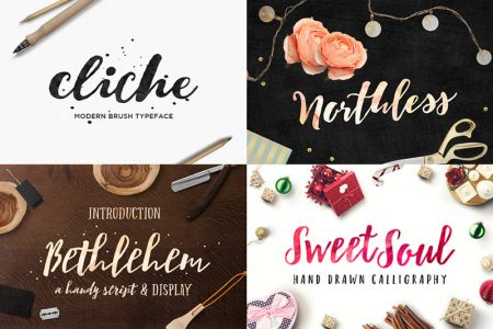 thumbnail_hand-drawn-fonts-bundle_pixelo