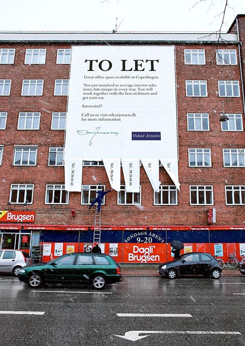 tolet-billboard