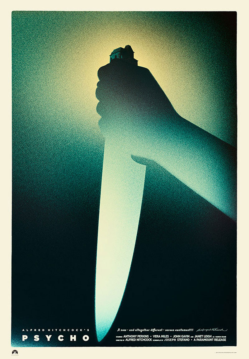 1-Psycho-–-Alfred-Hitchcock-movie-poster