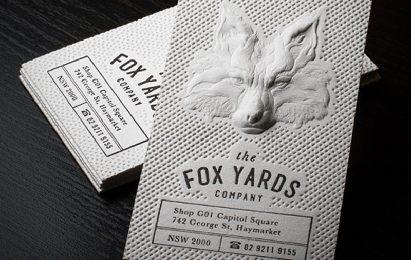 3d-embossed-business-card