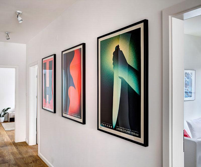 5-Framed-prints-of-the-trilogy