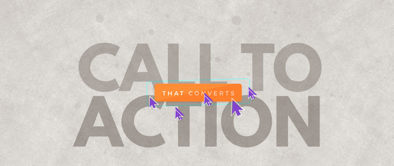 Creating-Social-Media-Call-to-Actions-That-Convert-1280x539