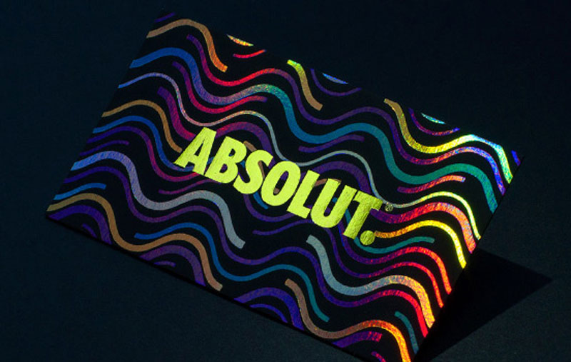 absolut-business-card