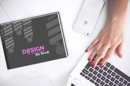 book_on_desk