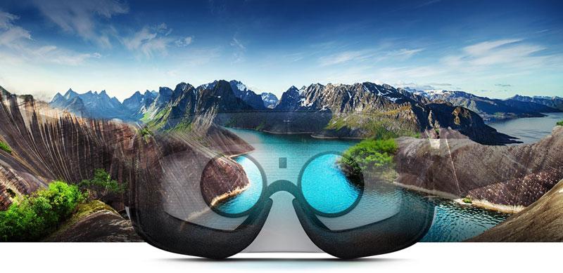 vr-glasses