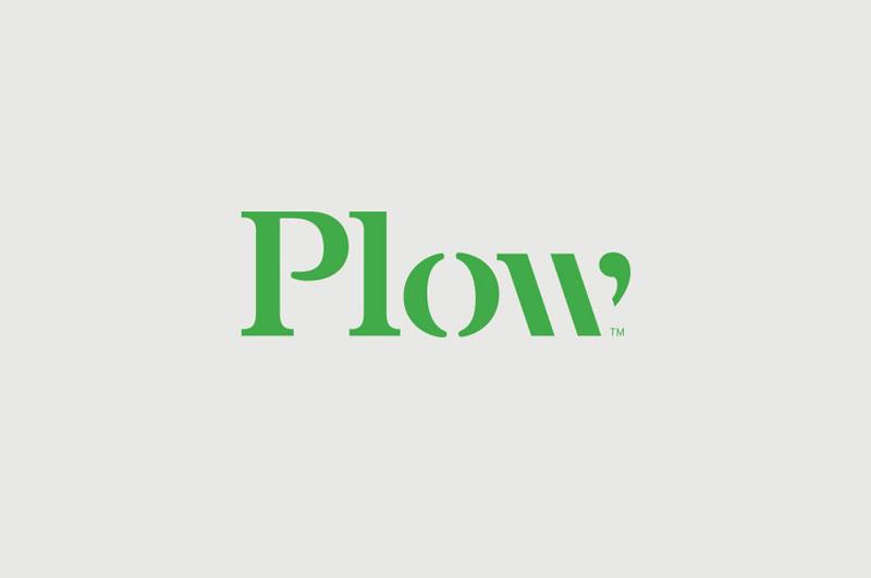04_Plow_Logo_Perky_Bros_on_BPO