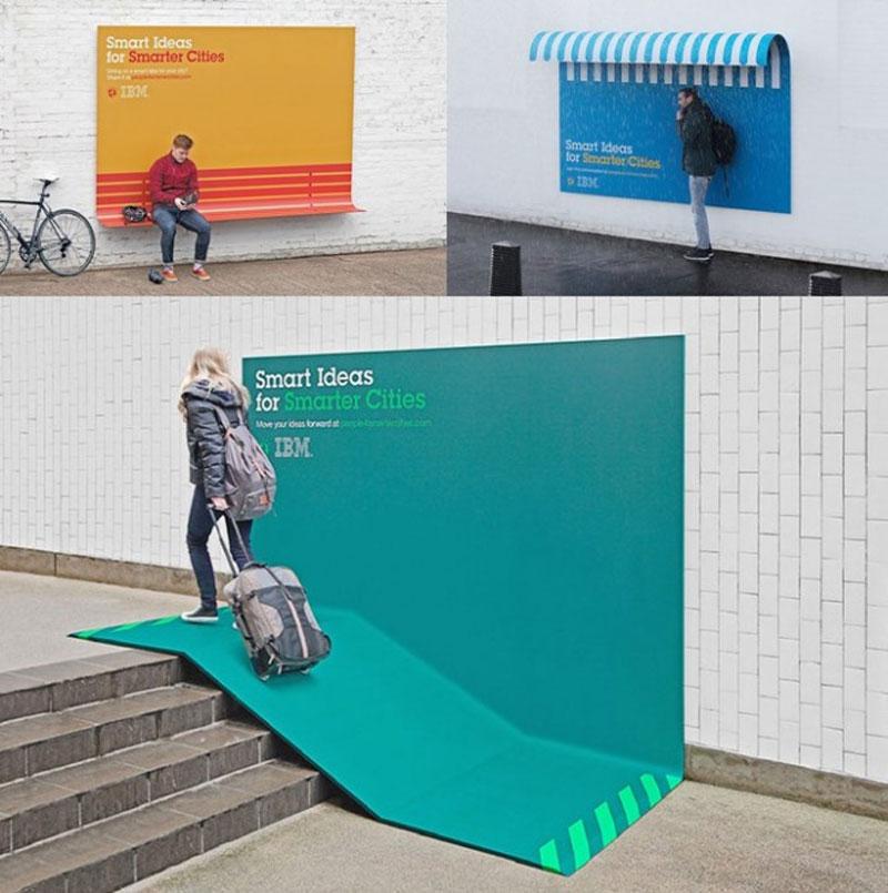 90405-R3L8T8D-650-smart-ideas-for-smarter-cities