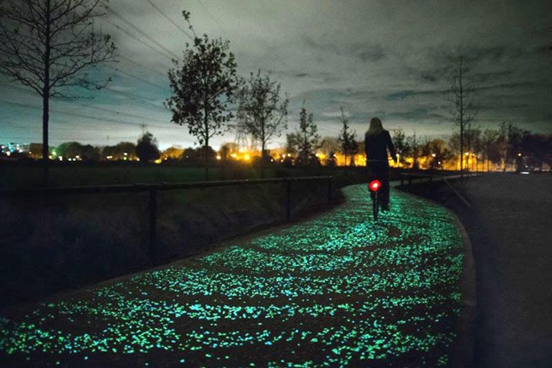 90455-R3L8T8D-650-van-gogh-roosegaarde-glow-in-the-dark-bicycle-path-eindhoven-netherlands-2