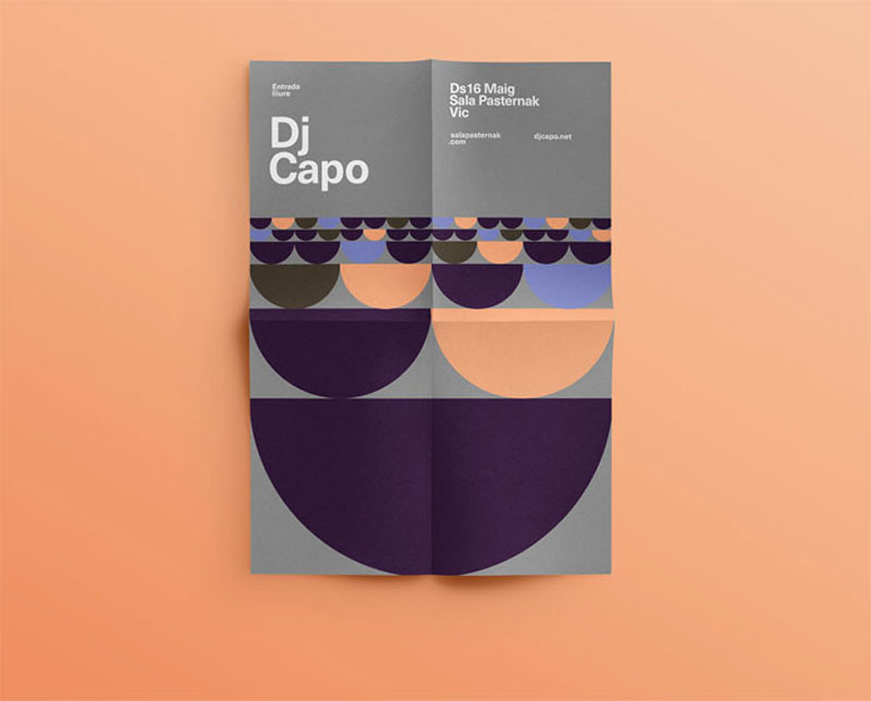 DJ-Capo-poster