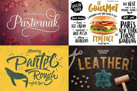 cover_the-exceptional-design-bundle