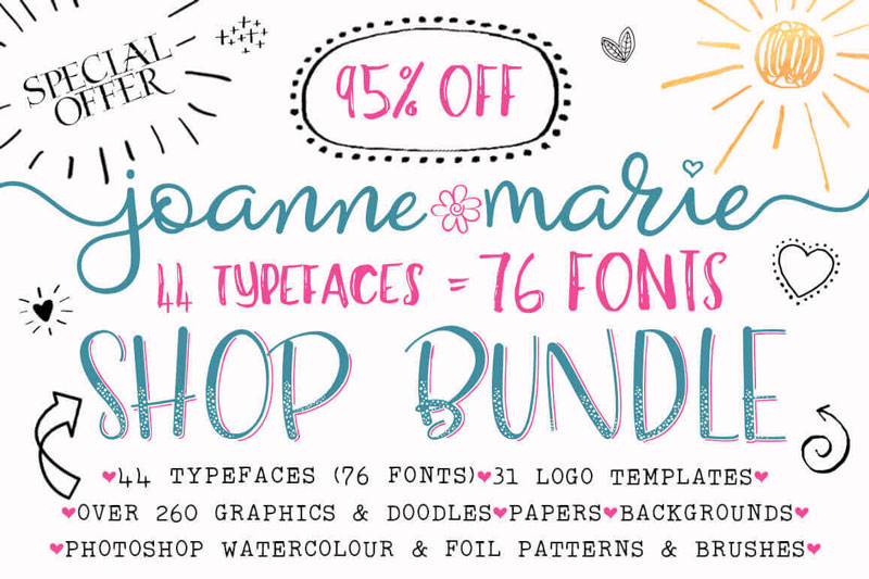 joanne-design-bundle