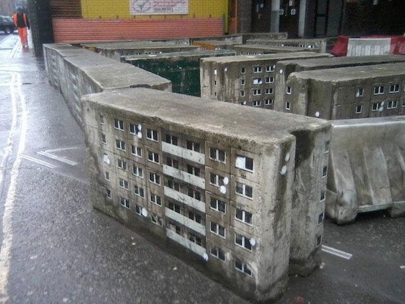 street_art_january_2011_21-evol-farringdon-london-england-1-1
