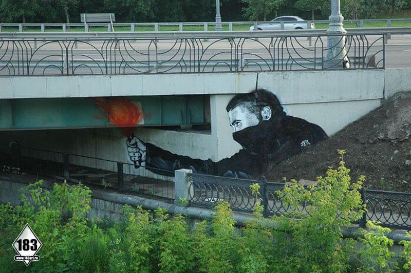 street_art_january_2011_4_-Pavel-Puhov-1