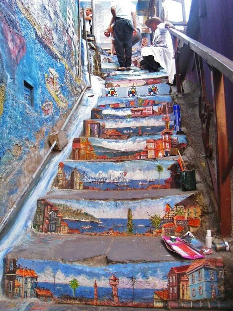 street_art_january_2011_6-chile-1-1