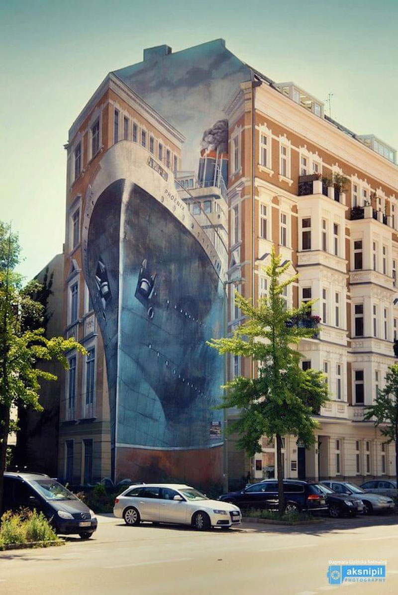 street_art_march_2012_17-1