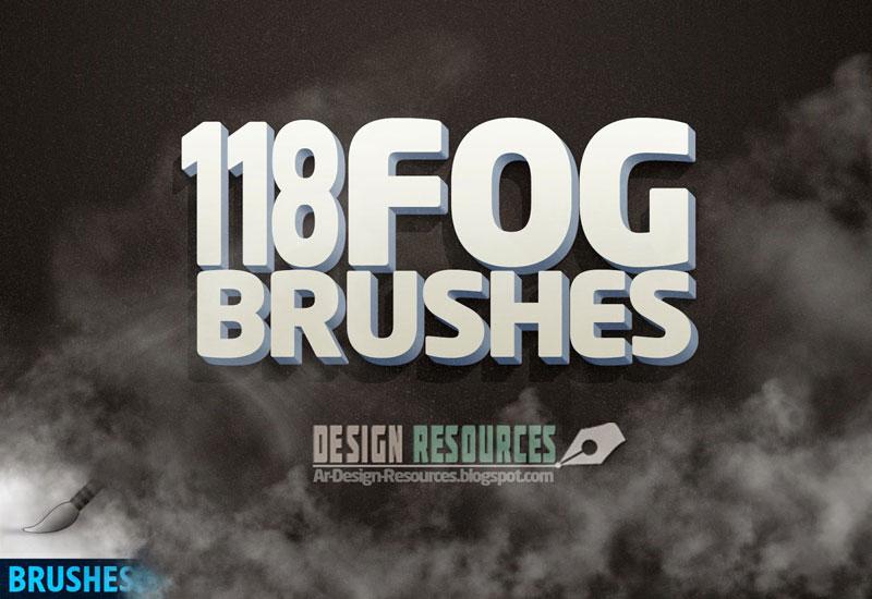 118_fog-brushes_ar-design-resources0