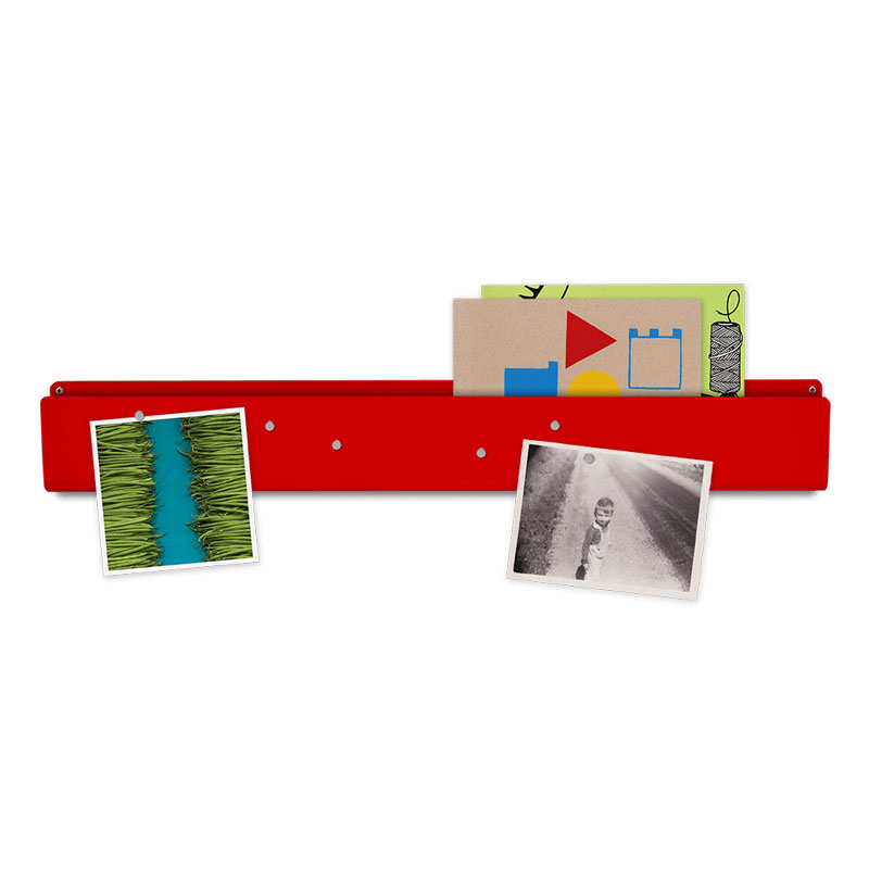 35230-pocketstrip-red-use