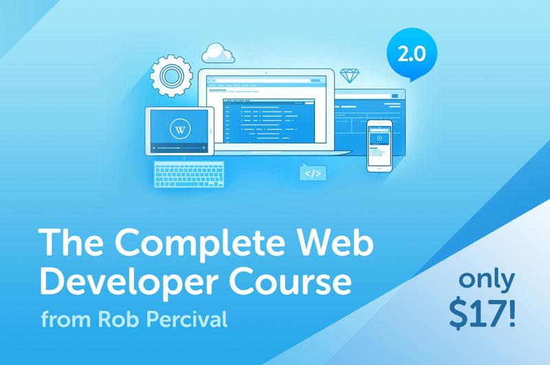 complete-web-developer