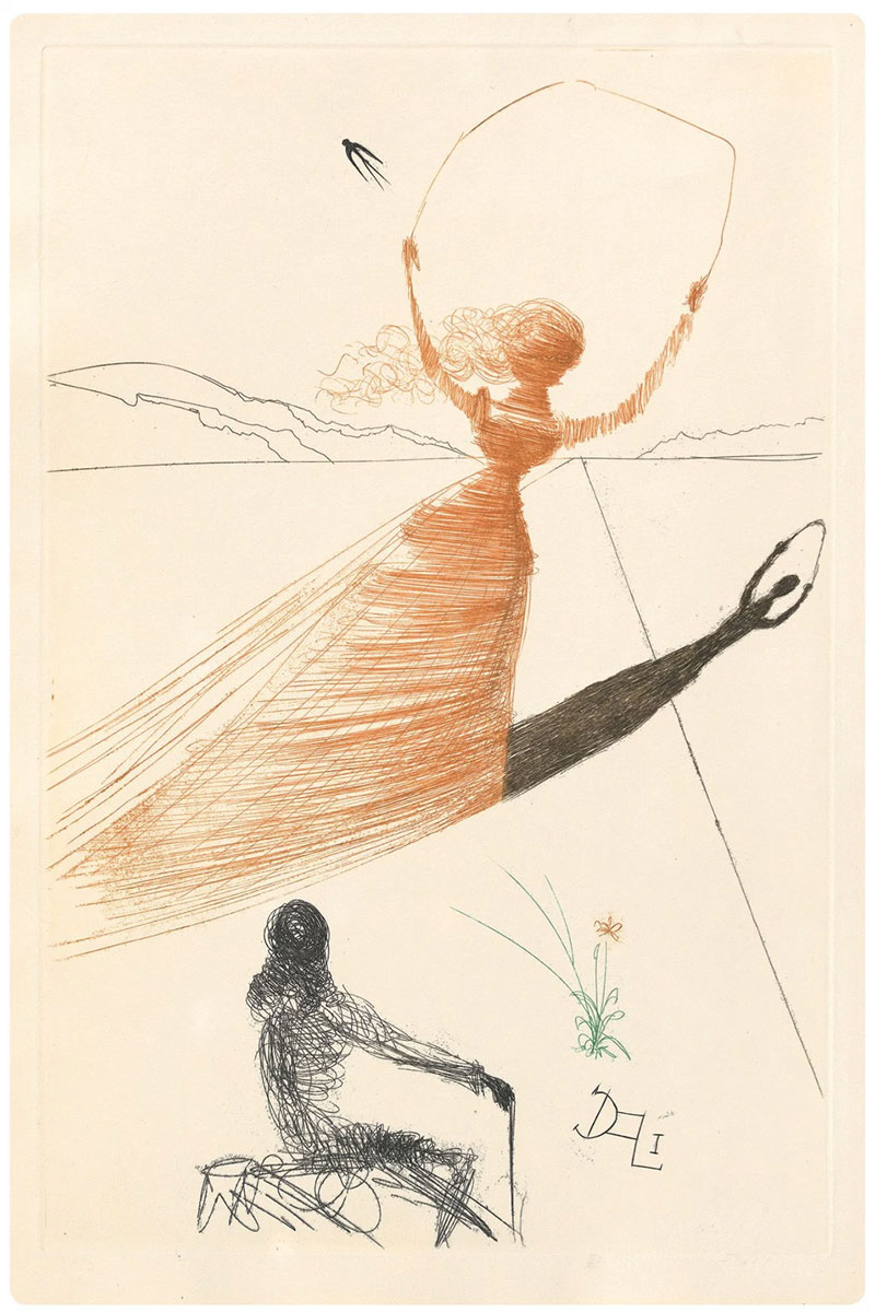 dali-alice-pays-merveille-livre-illustration-06