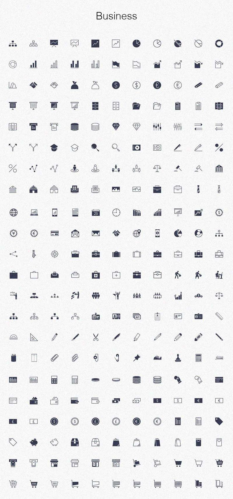 icon-app-set-1