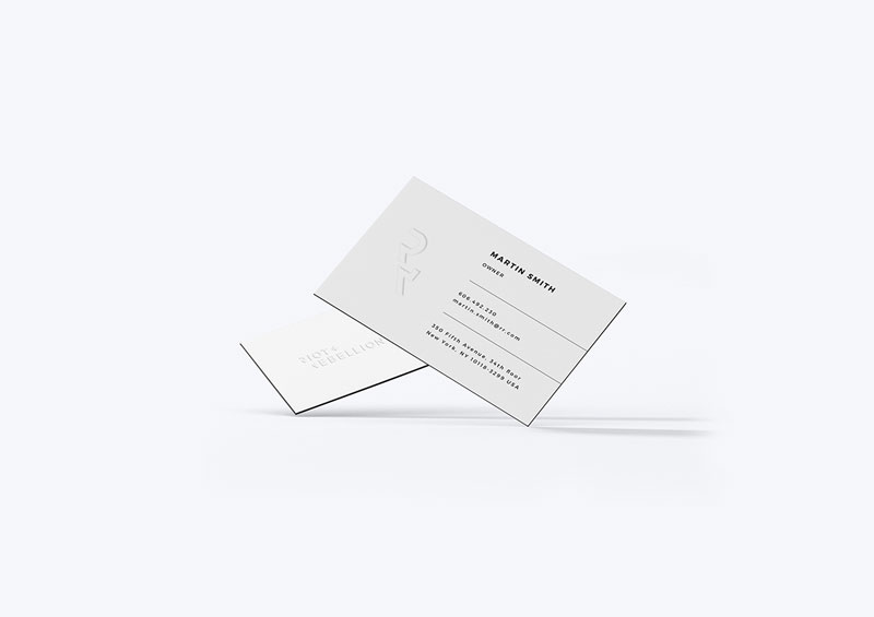 minimalist-business-cards-2