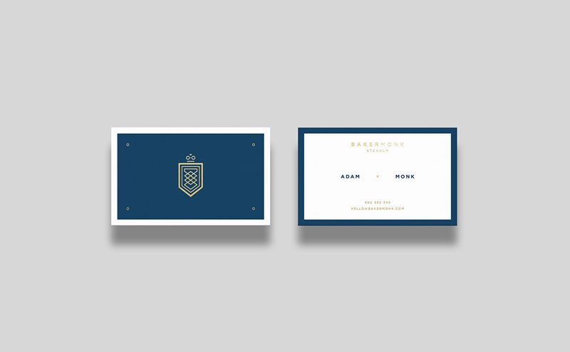 minimalist-business-cards-3