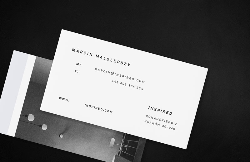 minimalist-business-cards-4