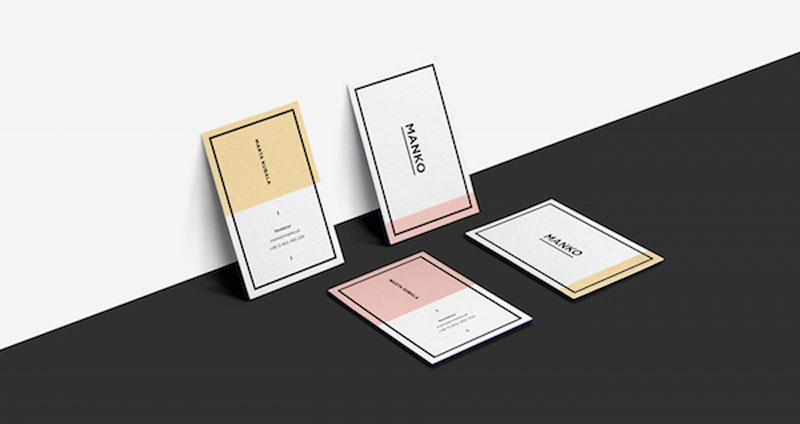 minimalist-business-cards-7