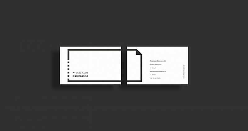 minimalist-business-cards-8