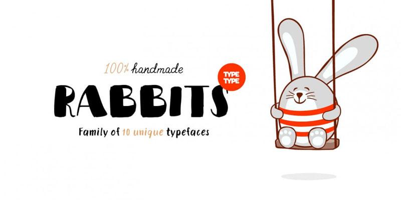 rabbits_myfonts_01