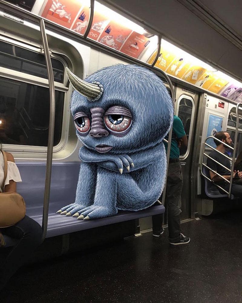 subwaydoodles14