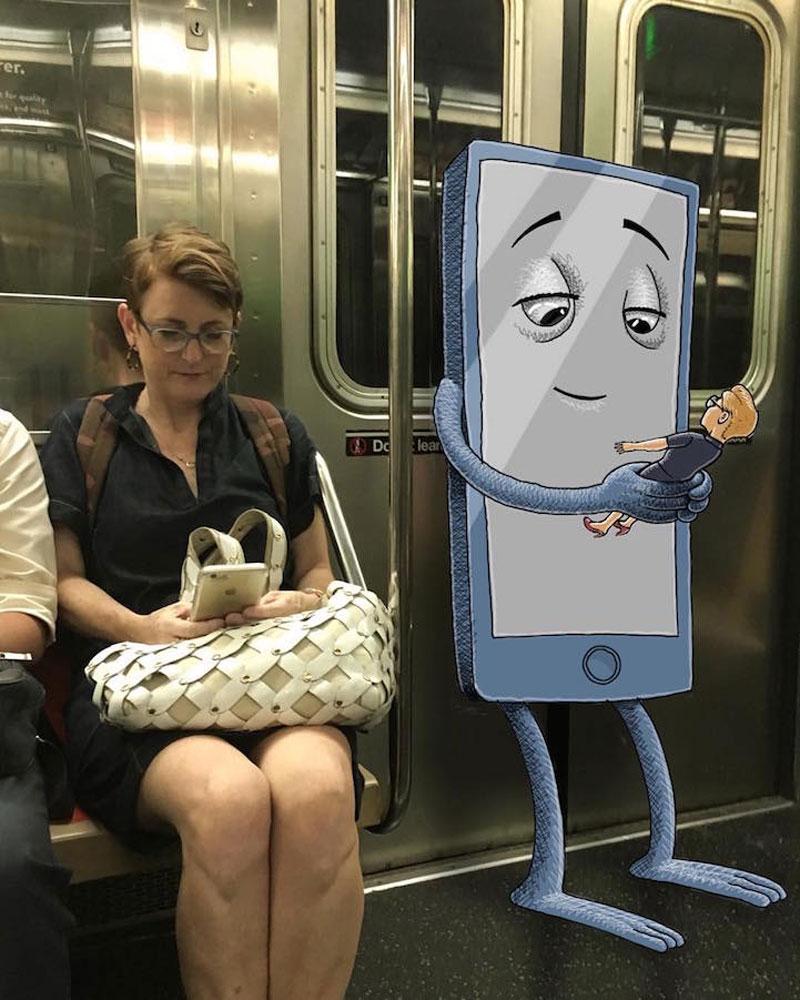 subwaydoodles15