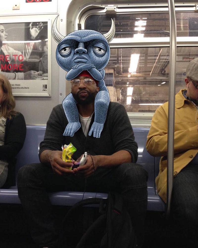 subwaydoodles5