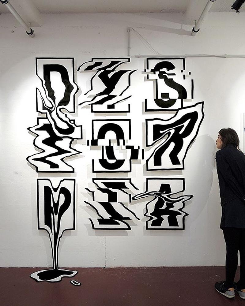 2d-letters-bent-3