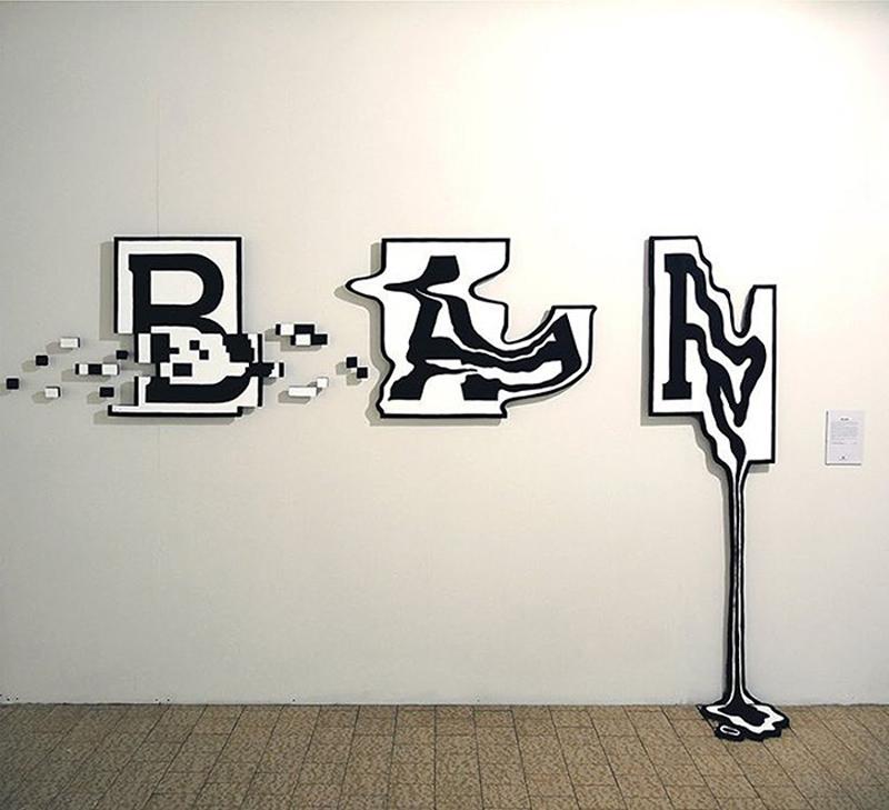 2d-letters-bent-5