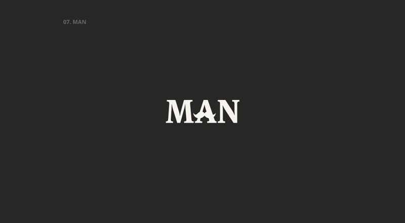 07_man