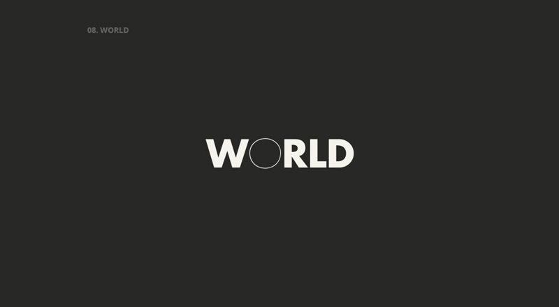 08_world