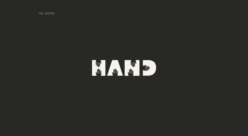 10_hand