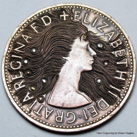 money-engraving-patterns-1