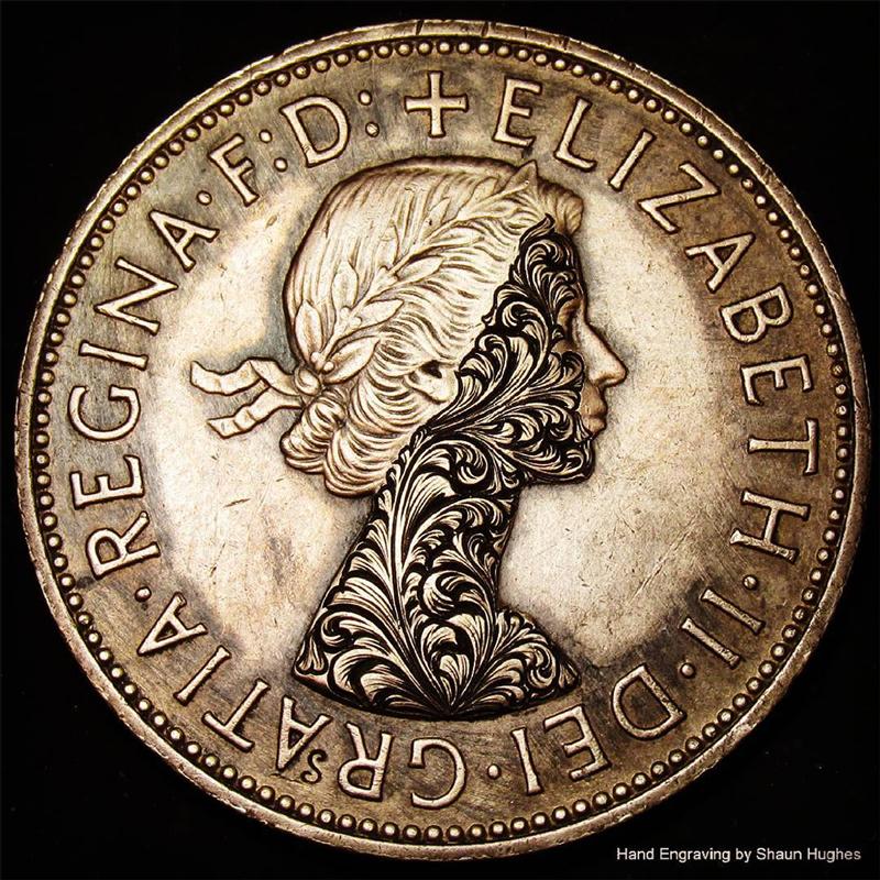 money-engraving-patterns-2